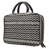Missoni for Target Zig Zag Famiglia Weekender Bag Luggage