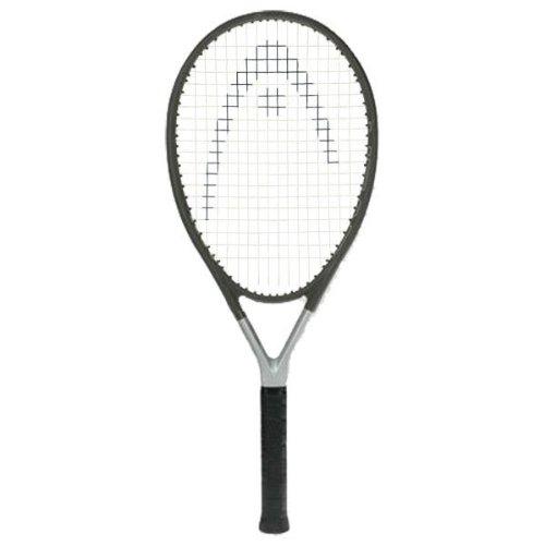 HEAD Ti.S6 Prestrung Racquets 4_1/8