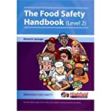 The Food Hygiene Handbook Paperback.
