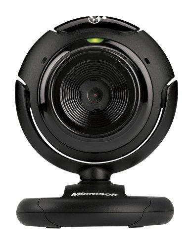 скачать драйвера на вебкамеру microsoft lifecam vx-1000