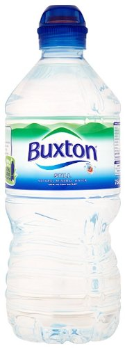 buxton-still-mineral-water-sportscap-75-cl-pack-of-12