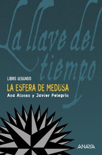 La Esfera De Medusa descarga pdf epub mobi fb2