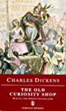 Old Curiosity Shop (Dickens Collection) (0460876007) by Charles Dickens