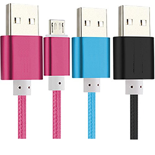 3pack-micro-usb-cable-for-all-amazon-kindle-fire-hdkindle-paperwhite-kindle-touch-kindle-keyboard-ki