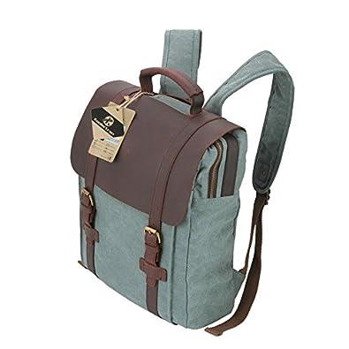Ladies Canvas Shoulder Bags Uk 62