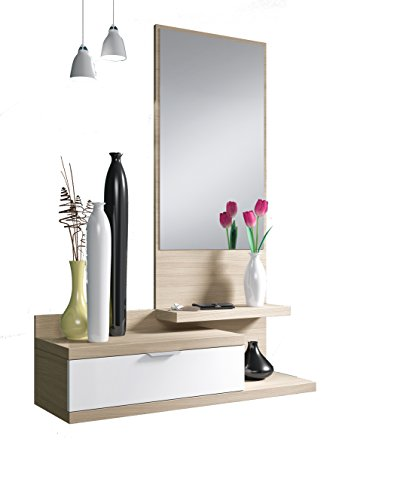 easy-home-mueble-de-entrada-toledo-b2-natural