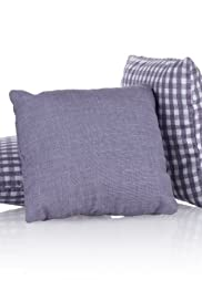 Floral Collection Lavender Cushions Gift Set [T20-8528D-S]