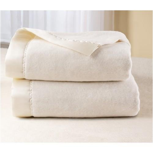 Sunbeam Queen Size Electric Warming Blanket Dual Control at Amazon.com