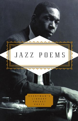 Jazz Poems (Everyman