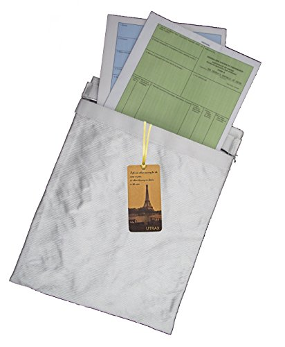 utrax-fireproof-pouch-fire-resistant-document-bag-anti-fire-storage-seal-pockets