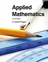 Applied Mathematics Books, Videos and Online Resources