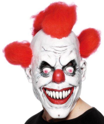 Gnrique-350929-Masque-Terrifiant-De-Clown-Adulte-Halloween