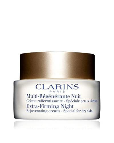 Clarins Crema Facial Night 50 ml