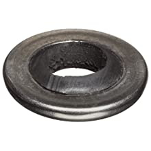 Stainless Steel 18-8 Barclad Sealing Washer