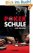 Die Poker-Schule (KNAUR eRIGINALS)