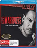 Once Were Warriors (1994) (Blu-Ray)