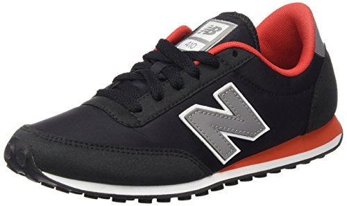 new-balance-unisex-erwachsene-u410v1-sneakers-schwarz-black-grey-orange-38-eu
