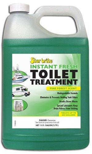 starbrite-instant-fresh-toilet-treatment-379ltr-pine