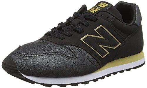 new-balance-wl373ng-373-chaussures-de-running-entrainement-femme-noir-black-001-38-eu