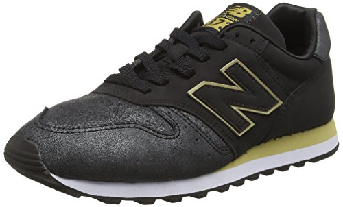 new-balance-damen-wl373ng-373-laufschuhe-schwarz-black-001black-001-gr-405-eu