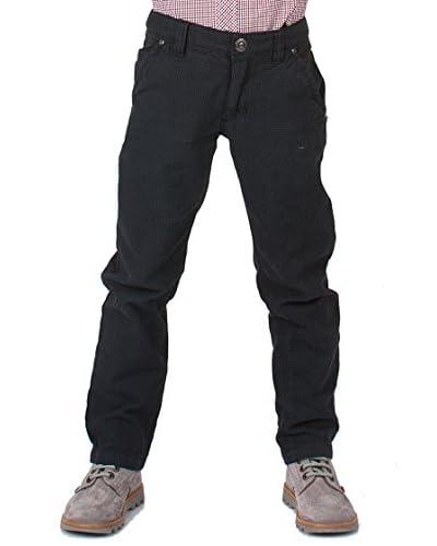 Bimbus Pantalón Antracita