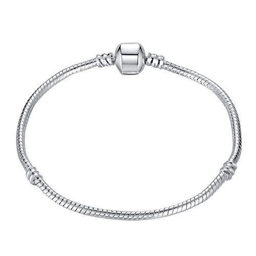 beads-r-us-r-size-20cm-genuine-solid-sterling-silver-high-quality-snap-clasp-snake-charm-bracelet-co