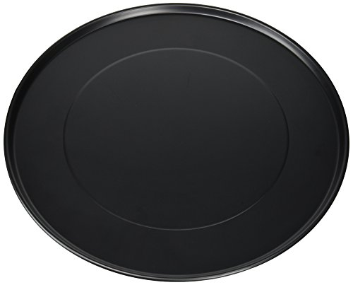 Breville BOV650PP12 12-Inch Pizza Pan for use with the BOV650XL Smart Oven (Breville Oven Replacement Parts compare prices)