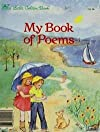 My Book of Poems (Little Golden Book)