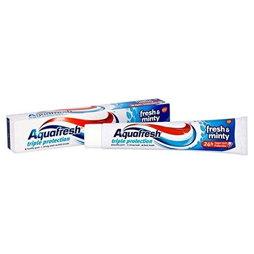 aquafresh-frisch-n-minzig-zahnpasta-75ml