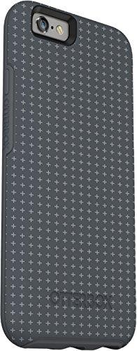otterbox-symmetry-20-custodia-per-apple-iphone-6-6s-grigio