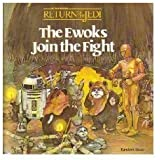 THE EWOKS JOIN FIGHT