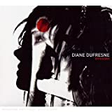echange, troc Diane Dufresne - Effusions