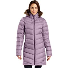 Under Armour Ladies ColdGear® Infrared Barrow Parka by Under Armour