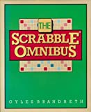 The Scrabble Omnibus (0002180812) by Brandreth, Gyles