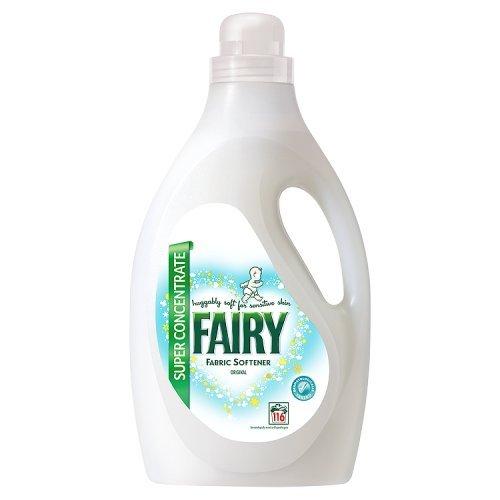fairy-non-bio-fabric-conditioner-2905l-pack-of-4-1162l-total