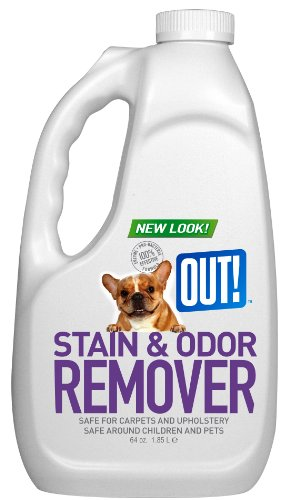 dog-stain-and-odor-remover-size-64-oz