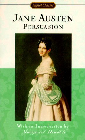 "jane austen persuasion essay Free essay: in the early 1800s jane austen wrote what would be her last novel, persuasion persuasion is set during the ""georgian society"" which greatly."