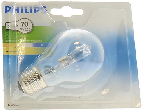 philips-ec2y53b1-lampadina-alogena-a-risparmio-energetico-goccia-53-w-corrispondenti-a-70-w-attacco-