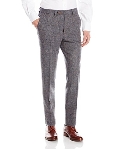 David-Hart-Mens-Donegal-Trouser