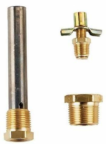 TANK SAVER ANODE (Water Heater Odor compare prices)