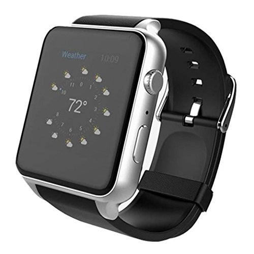 ettg-gt88-waterproof-heart-rate-monitor-bluetooth-smartwatch-for-ios-android-system-smartphone-silve