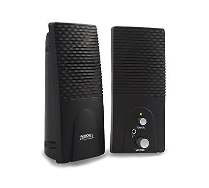 Zebronics-Club-Wired-2-Channel-Desktop-Speaker