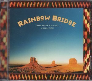 Rainbow Bridge by Various Artists (1996-03-12)