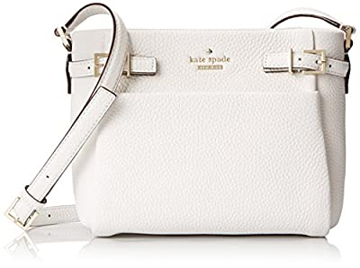 kate spade new york Holden Street Mini Brandy Cross Body Bag