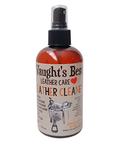 vaughts-best-leather-cleaner-8-oz-bottle-for-use-on-leather-apparel-furniture-auto-interiors-shoes-b