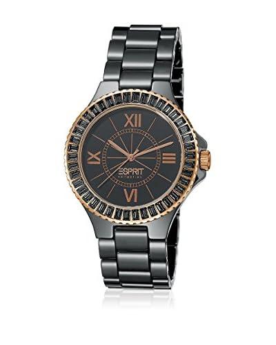 Esprit Collection Reloj de cuarzo Woman Isis Tetra  39 mm