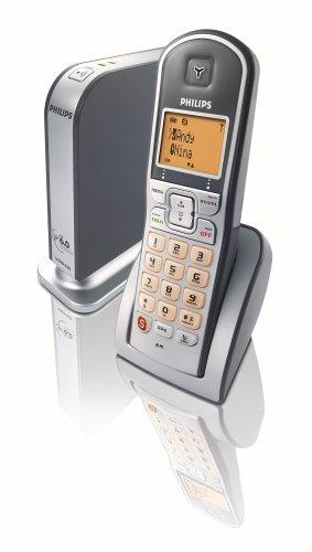 free cell phone ringtones - photo #14