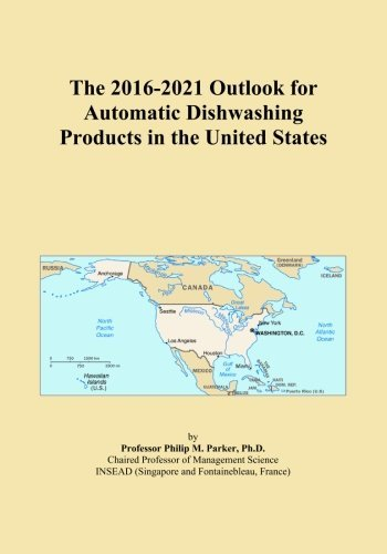 the-2016-2021-outlook-for-automatic-dishwashing-products-in-the-united-states
