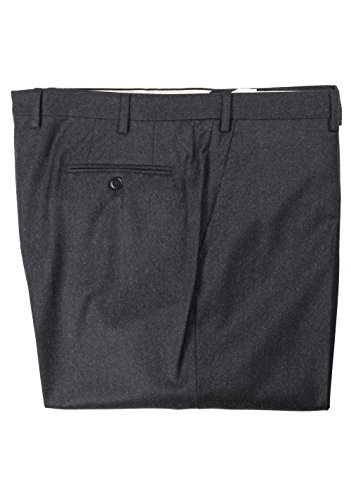 cl-brioni-charcoal-tigullio-trousers-size-58-42-us