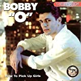 Songtexte von Bobby O - The Best of 'Bobby O'
